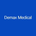 Beijing Demax Medical Technology Co logo icon