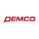 Demco logo icon