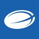 Demcon logo icon