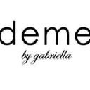 Demebygabriella logo icon
