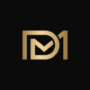 De Mellows Pte Ltd - Send cold emails to De Mellows Pte Ltd