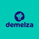 Demelza logo icon