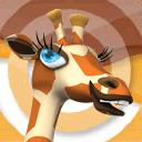 Demenagerseul logo icon