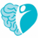 Dementia Caring logo icon