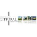 Demeures Du Littoral logo icon