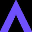 Demica logo icon