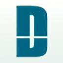 Demi Com logo icon