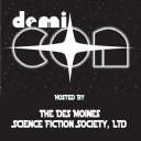 Logo demicon