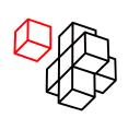 Demigos logo icon