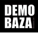 Demobaza logo icon