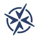 Democracy Works logo icon