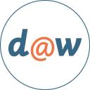 Democracy At Work logo icon