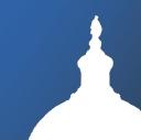 Democracy Corps logo