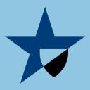 Democracy Guardian logo icon