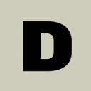 Democracy Journal logo icon