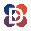 Docs Fr Democracy Os logo icon