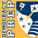 Democracy Prep logo icon