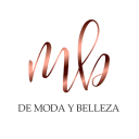 Demodaybelleza logo icon