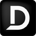 Demo Drop logo icon