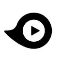 Demo Duck logo icon