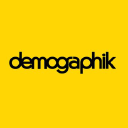 Demographik - Send cold emails to Demographik