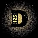 Demokraatti logo icon