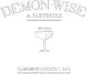 Read Demon, Wise & Partners, Greater London Reviews