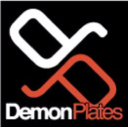 Read Demon Plates, Greater Manchester Reviews