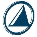 Demotech logo icon
