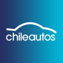 De Motores logo icon