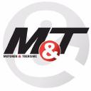 De Motor Site logo icon