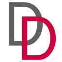 Dempsey Dyer logo icon