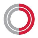 Dempton Consulting Group on Elioplus