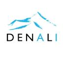 Denali logo icon