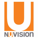 Denali Federal Credit Union logo icon