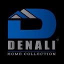 Denali® Official Site‎ logo icon
