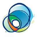 Denamico logo icon