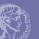 Denarius Wealth Management LLC logo