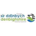 Denbighshire Cc logo icon