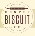 Denver Biscuit Co logo icon