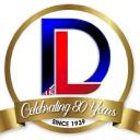 Dencon Accessories logo icon