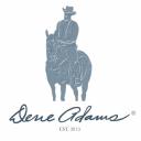 Dene Adams logo icon