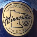 Deneen Pottery logo icon
