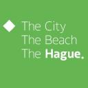 Den Haag logo icon