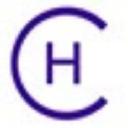 Hotels In Denham logo icon