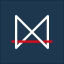 House Of Denim logo icon