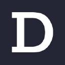 Denimhunters logo icon