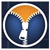 Denimology logo icon