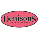 Denisons Estate Agents logo icon