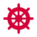 Deniz Bank logo icon